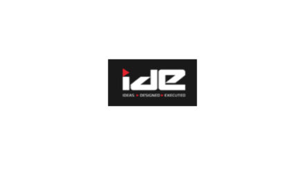 The IDE summits registered a growth of 44.21% in 2016 compared to 2015 with 2600+ participants from the related businesses all across the globe