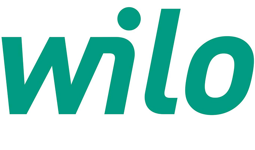Wilo Middle East Showcases latest German technologies at HVACR Expo