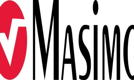 Masimo Announces the Addition of Early Warning Score to the Root® Patient Monitoring and Connectivity Platform