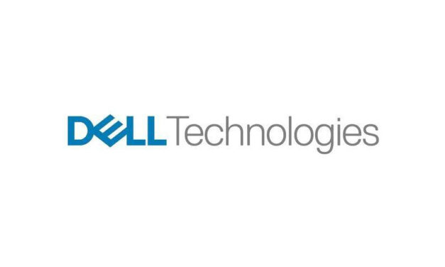 Dell Technologies adds Russia to its Digitally Advanced Markets in Middle East, Turkey and Africa region