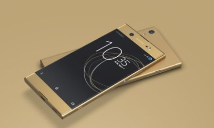 Picture Perfect: Sony's new Xperia XA1 and XA1 Ultra bring superior camera quality