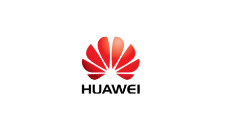 Huawei Introduces All-New HUAWEI MatePad T 10, an Ultra-Portable Family multimedia centre Joining the HUAWEI MatePad T Series