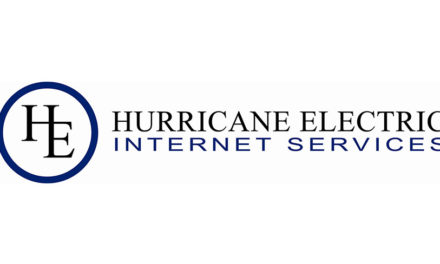 Hurricane Electric Continues Commitment to Middle East and Africa with Major Network Buildouts