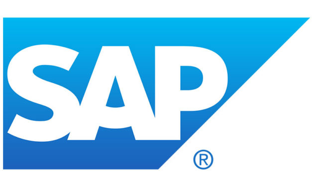 ITI Egypt and SAP Enable Egypt's Young Professionals for Digital Careers