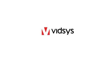 neXgen Group Launches Vidsys CSIM platform for Smart Cities