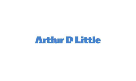 Flagship report from Arthur D. Little urges telcos to accelerate growth by embracing new services and reconfiguring network assets