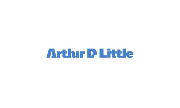 Unlock 5G potential across the Middle East: latest Arthur D. Little report