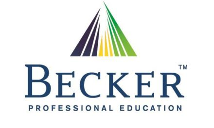 Becker Professional Education Expands and Enhances United States Medical Licensing Examination® (USMLE®) Preparation Course