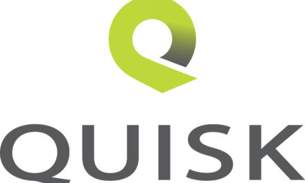 Quisk Middle East and Network International Offer Innovative Digital Payment Solution