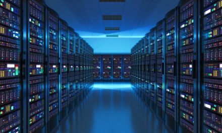 Equinix Partners with Alibaba Cloud to Deliver Greater Cloud Connectivity