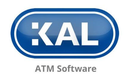 KAL Launches Open Banking Technology Ahead of Europe's PSD2 Initiative