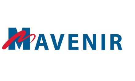 Mavenir Announces R & D Center of Excellence Focused on Artificial Intelligence/Machine Learning Signaling Security