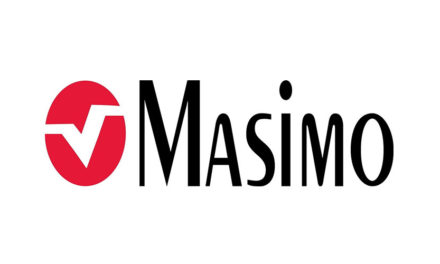 Masimo Announces Limited Market Release of Rad-67™ rainbow® Pulse CO-Oximeter® with Next Generation SpHb®