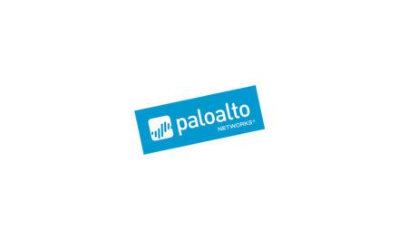 Palo Alto Networks Upholds Leadership Position in Gartner Magic Quadrant for Enterprise Network Firewalls