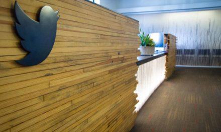 Twitter Safety Work: Results Update