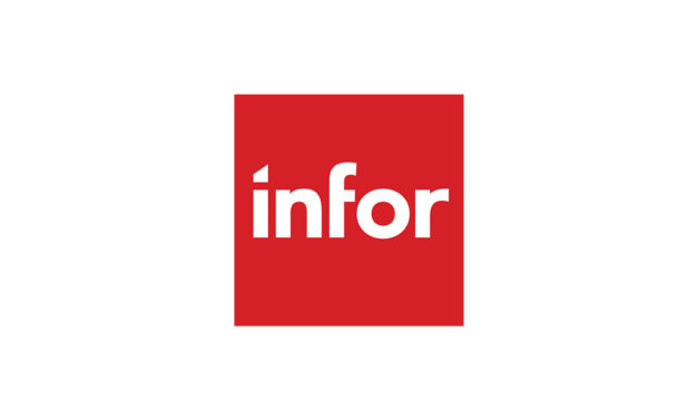 Bahrain's Al Jazira Boosts Operational Efficiency with Infor CloudSuite WMS