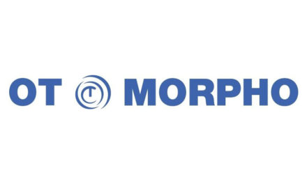 Asus Selects OT-Morpho's eSIM for the First Microsoft Windows 10 Tablet Computer Compliant with GSMA Specifications