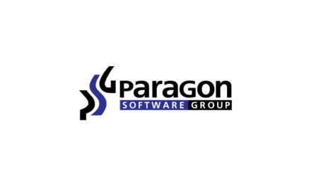 Paragon Hard Disk Manager 16 Preview Delivers New UI, Backup Wizards – $50 Value, Now Available FREE for Unlimited Use