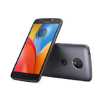 Meet the New Moto E4 Plus: Get More of a Good Thing