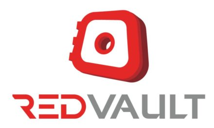 Local gamers prepare to welcome Red Vault – the Middle East's first gaming rewards app
