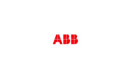 ABB wins $45 million order to enable power supply to Dubai Hills Estate