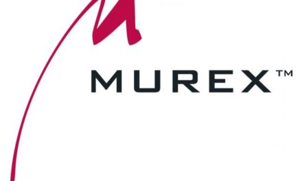 Murex to Offer Cloud-Based Trading and Risk Management Solutions