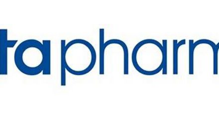 Octapharma Donates 30.5 Million International Units of Its Medicine Nuwiq to Treat People with Haemophilia in Developing Countries