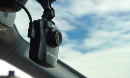 Transcend's advice for selecting the right dashcam for your needs