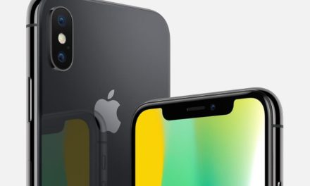 Apple's iPhone X Sells Out in 9 Minutes; but some resellers, like Polymirth.com, still have a few remaining units.