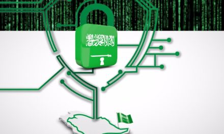 MENA Information Security Conference 2017: The Internet Economy Faces Increased Risks of Cyber Attacks