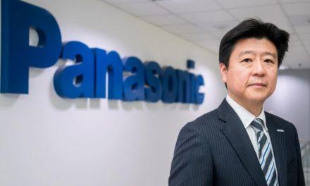 Panasonic Homes & Living showcases Lighting & Electrical Solutions at Big 5  Dubai, United Arab Emirates