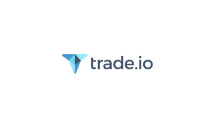 trade.io Announces Strategic Technical Alliance with Financial Technology Giant Modulus in Support of Blockchain and Artificial Intelligence Initiatives
