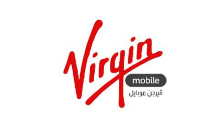 Virgin Mobile Saudi Arabia launches a pre-paid plan that allows customers double the data and 3 month validity