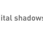 Digital Shadows Strengthens Management Team as Business Continues to Expand