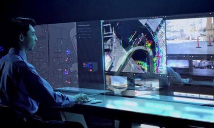 Nissan and NASA extend research into autonomous mobility services