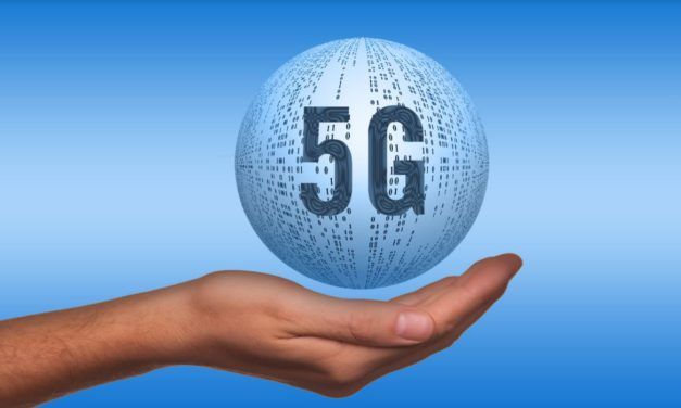 Enjoying ubiquitous 5G experiences with a unified benchmark
