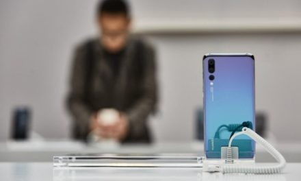 HUAWEI P20 Pro camera outperforms competitors It comes in the forefront of smartphone cameras according to DxO index