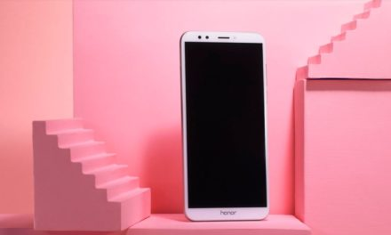 HONOR UNVEILS BOTH THE HONOR 7C AND HONOR 7A IN THE KSA