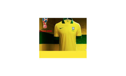 """False contest to win jersey of the Brazilian team found on WhatsAppWritten by Juan Manuel Harán, Writer at welivesecurity """" ESET"""""""