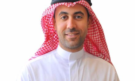 Dr. Sheikh: Privatization of the Aviation Sector is Set to Strengthen the Saudi – US Partnership Subtitles