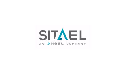 ALTEC, SITAEL, Virgin Galactic & The Spaceship Company Sign Framework to  Bring Commercial Spaceflights to Italy for Science and Tourism