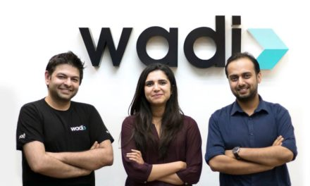 Wadi.com strengthens its KSA presence with its strategic deal with Samsung Electronics