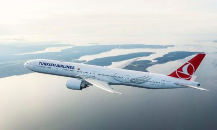 Turkish Airlines announces exciting August promotions to Istanbul for travelers from KSA