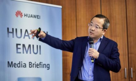 Huawei Announces EMUI 9.0 an Android Pie-Based Operating System Designed to Enhance Users Quality of Life