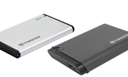 Transcend Reveals UASP-Ready SSD Enclosure Kit for Enhanced Transfer Efficiency and Data Mobility