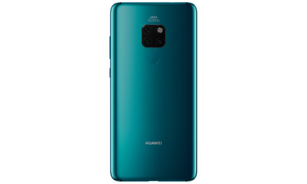 Huawei disrupts the smartphone industry with the launch of the HUAWEI Mate 20 Series The most innovative phones ever