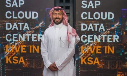 Cloud Enables Saudi Arabia's Future Tech, Says 83 Percent of IT Decision-Makers