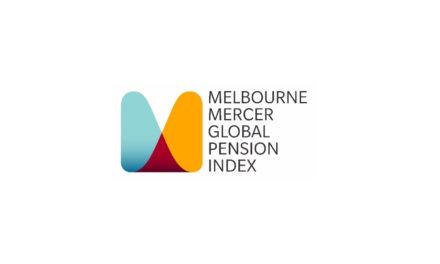 Mercer releases Global Pension Index survey results for Saudi Arabia