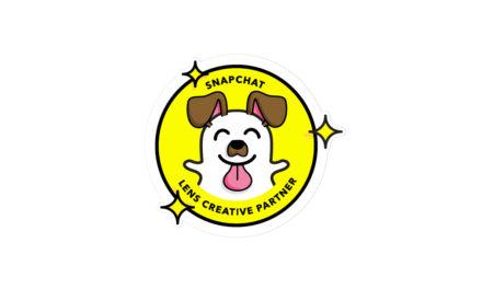 Snapchat launches Lens Creative Partners Program