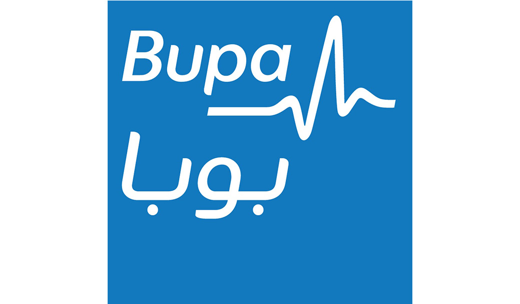For the first time in Saudi, Bupa Arabia launches health insurance product for parents